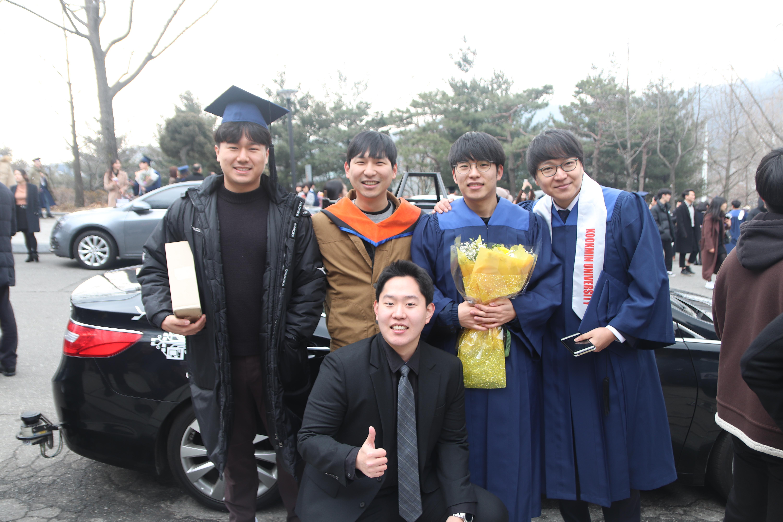 졸업식 용두리.JPG