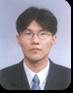 김우섭.png