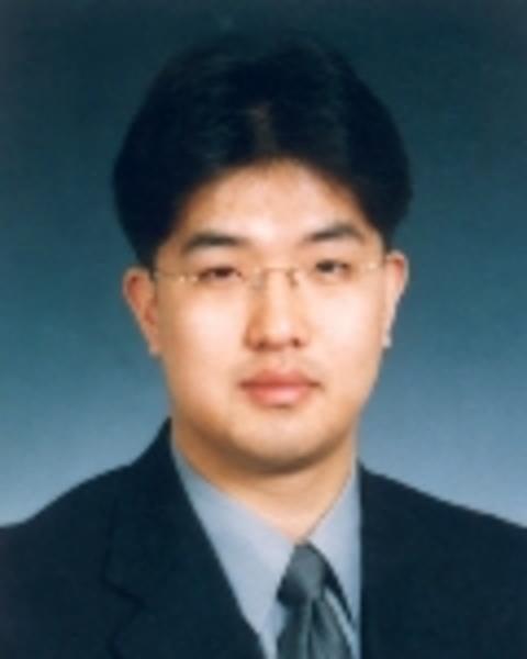 문희창.JPG